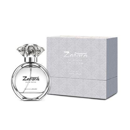 รูปภาพของ Eau De Parfum - Zafora