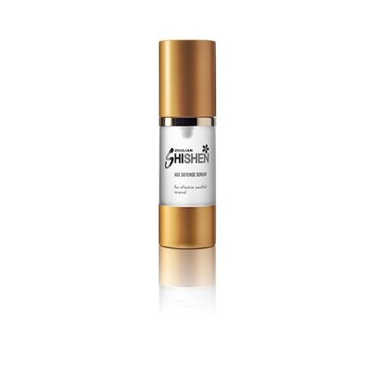 รูปภาพของ SHISHEN Age Perfect Defense Serum