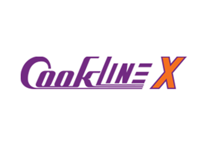 COOKLINE X  ชุดเครื่องครัวพรีเมี่ยม